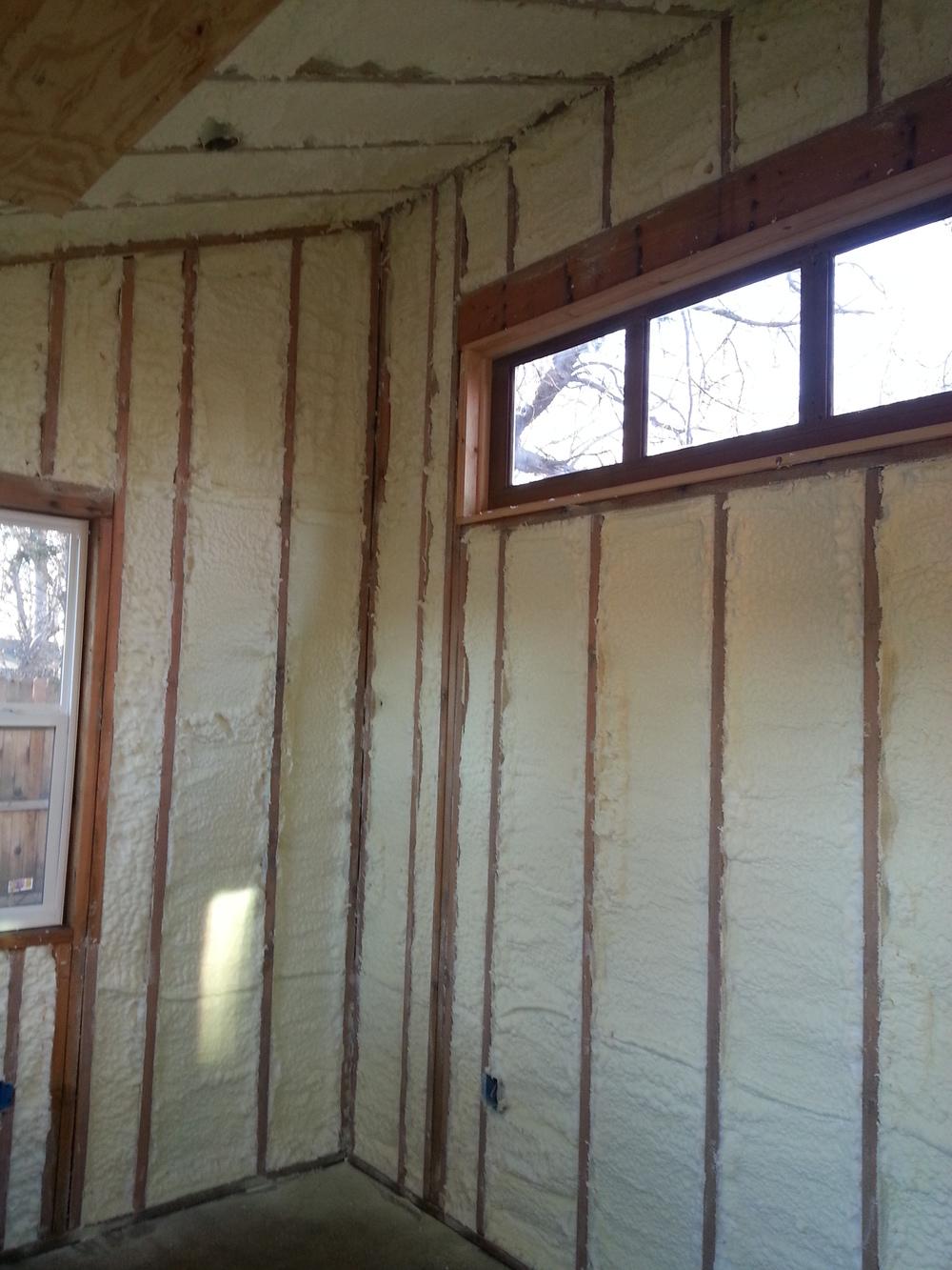 K shed - 035.jpg