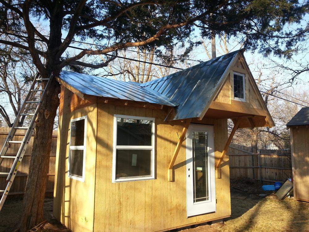 K shed - 054.jpg