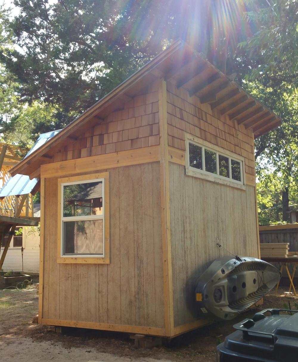 k shed - 084.jpg