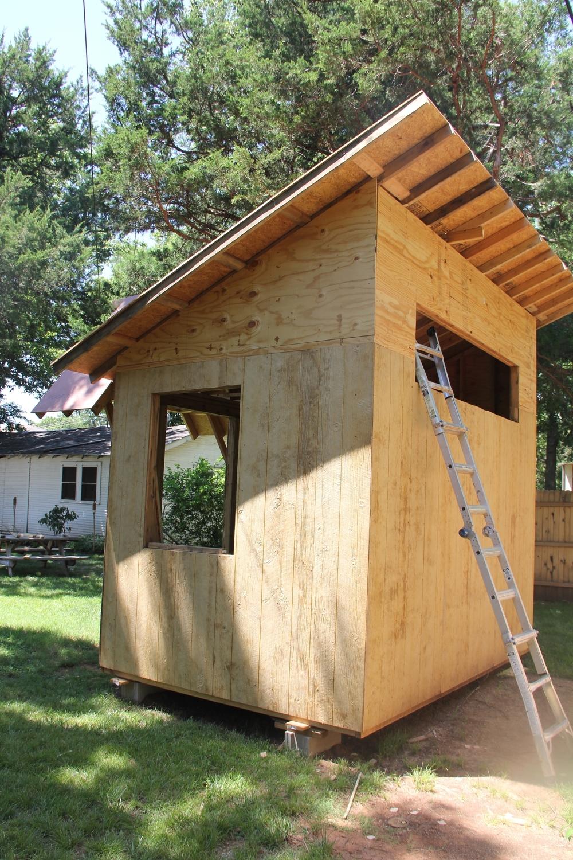 K shed - 029.JPG