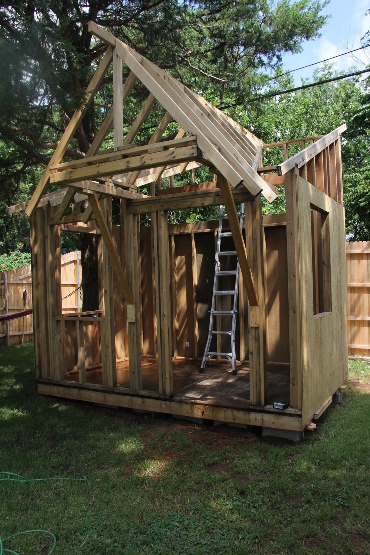 K shed - 021.JPG