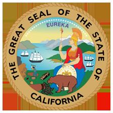 logo-State-Seal.png