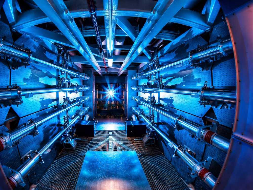 lab-nuclear-fusion.jpg