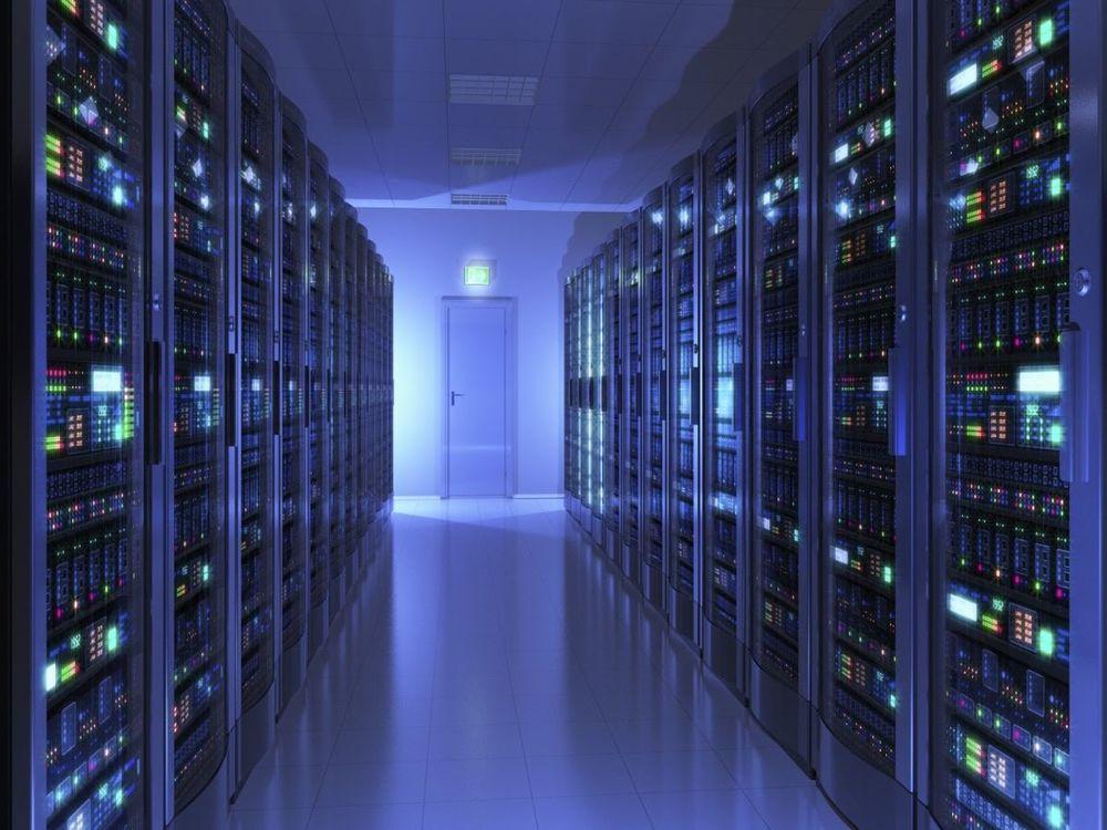 data-center-02.jpg