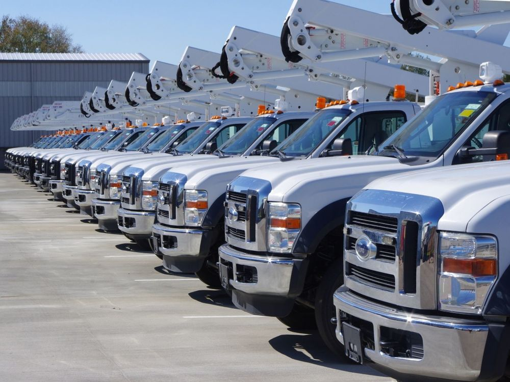 Service Truck Fleet resized.jpg