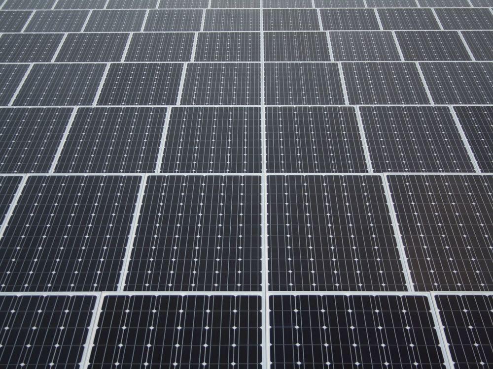 ETI Solar02 Resized.jpg