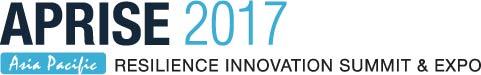 APRISE2017_logo.jpg