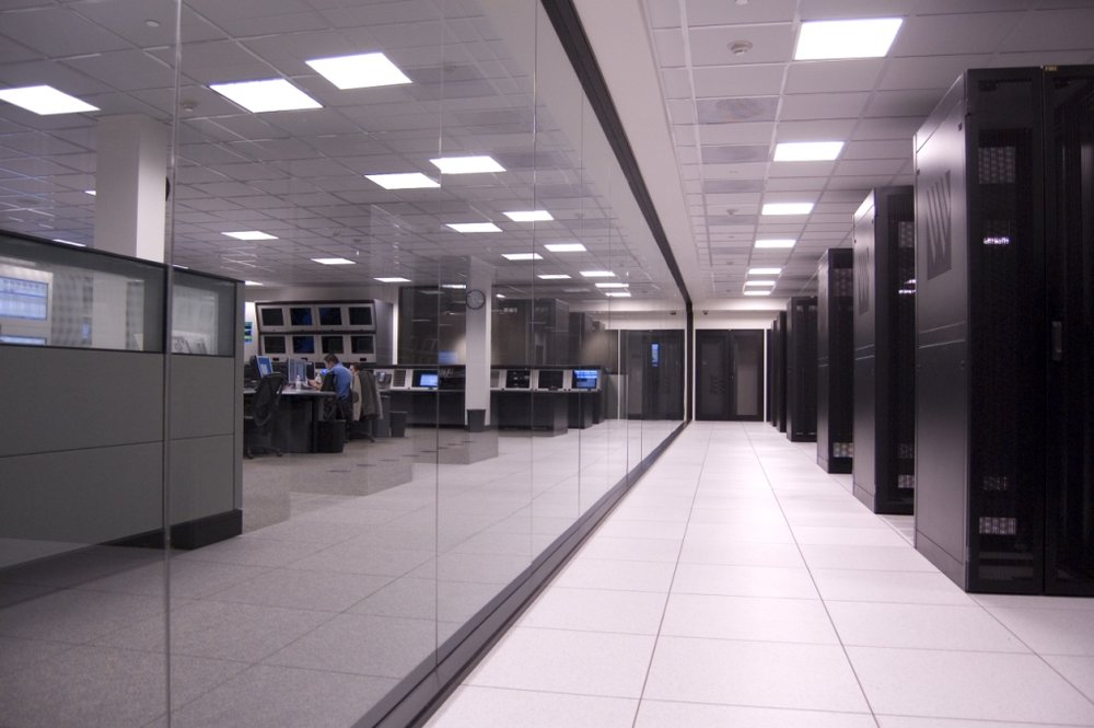 Wescom Data Center Occupied 2.jpg