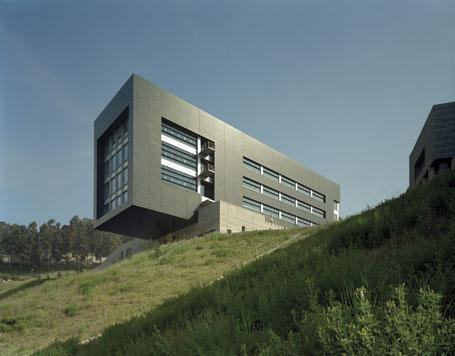 Lawrence Berkeley National Laboratory 02.jpg
