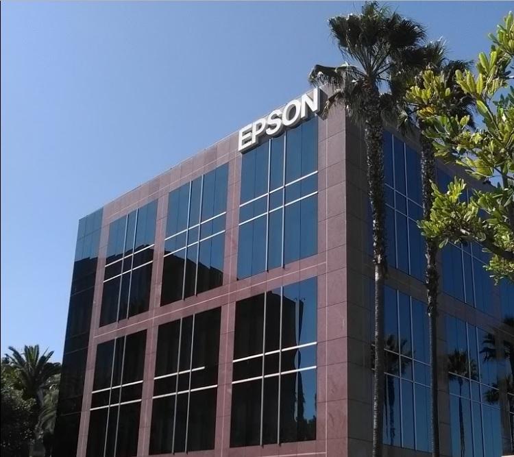Epson HQ 02.jpg