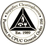 Suppliers Clearinhhouse logo.png