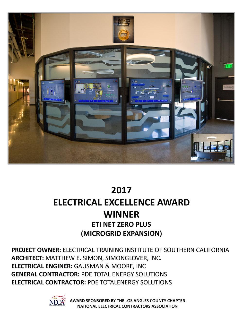 2017 ETI NZP.jpg