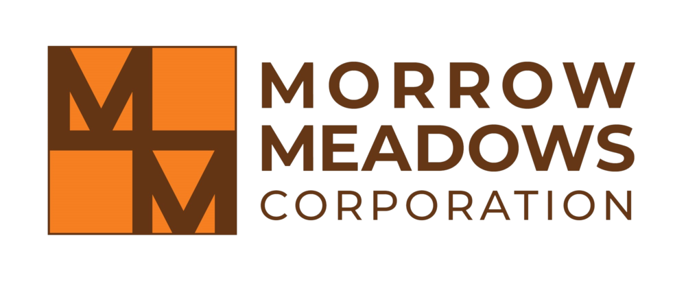 mmc-logo-landscape transparent02.png
