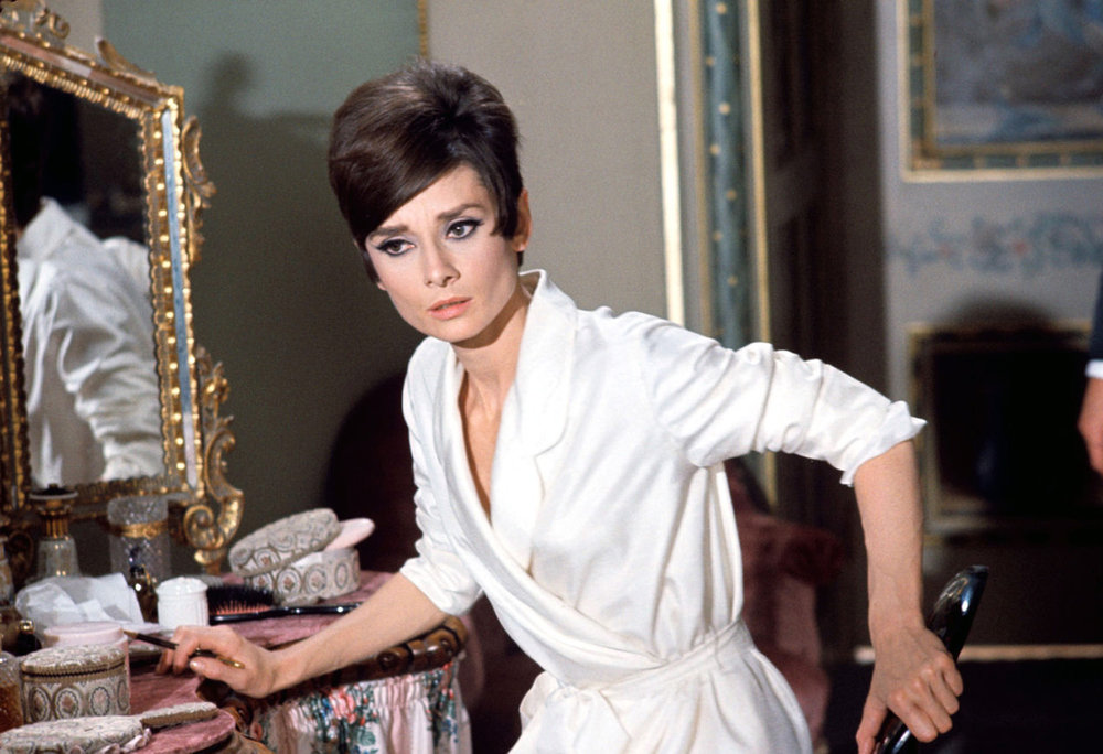 audrey-hepburn-1966-how-to-steal-a-million-o-toole-dvdbash08.jpg