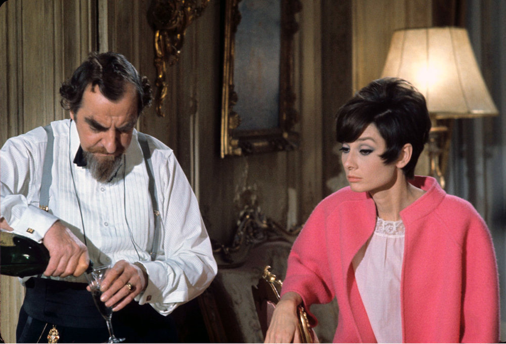 audrey-hepburn-1966-how-to-steal-a-million-o-toole-dvdbash07.jpg