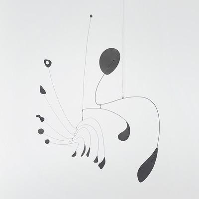 medium_Calder_Hanging_Spider_Main_BEAUTY_SHOT_final.jpg