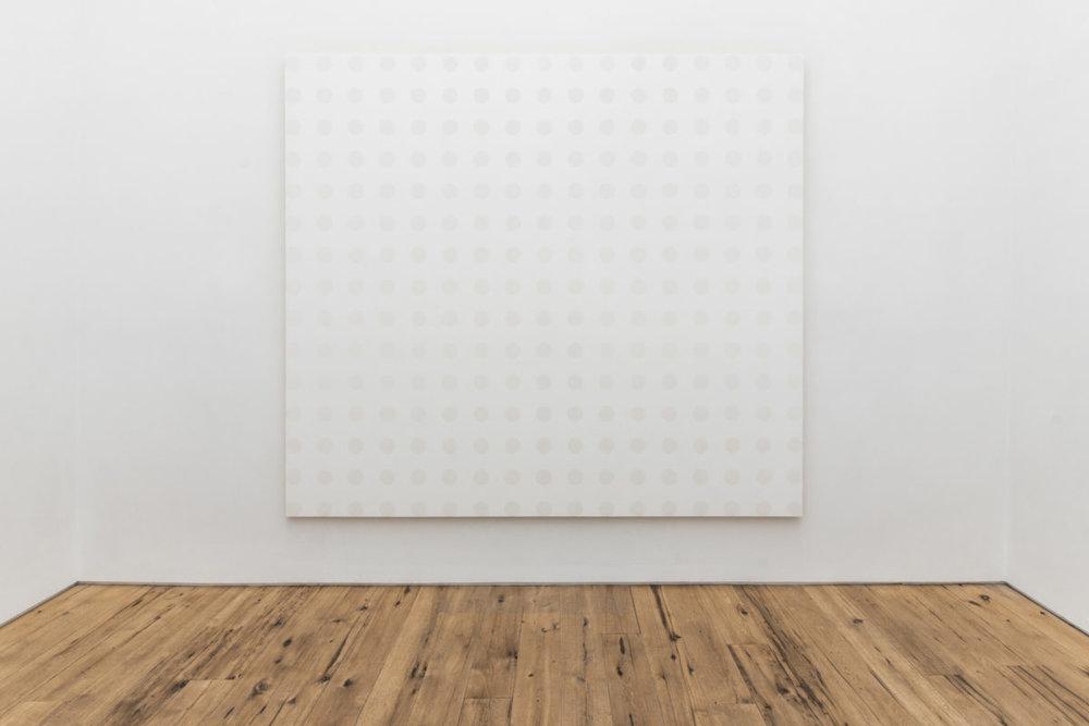 MARC-STRAUS-WHITE-HEAT-JUNE-2017-Installation-22-1200x800.jpg