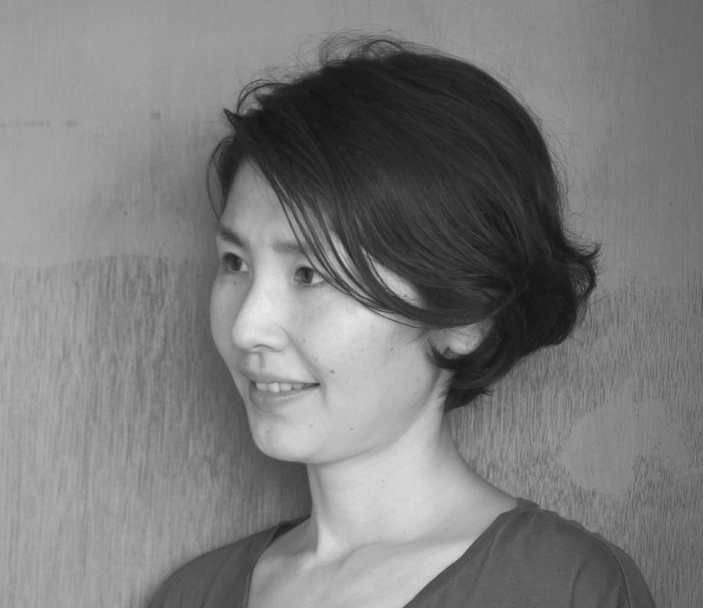 Hitomi Kimura