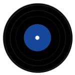 MUSIC-02.jpg