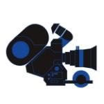 film-01.jpg