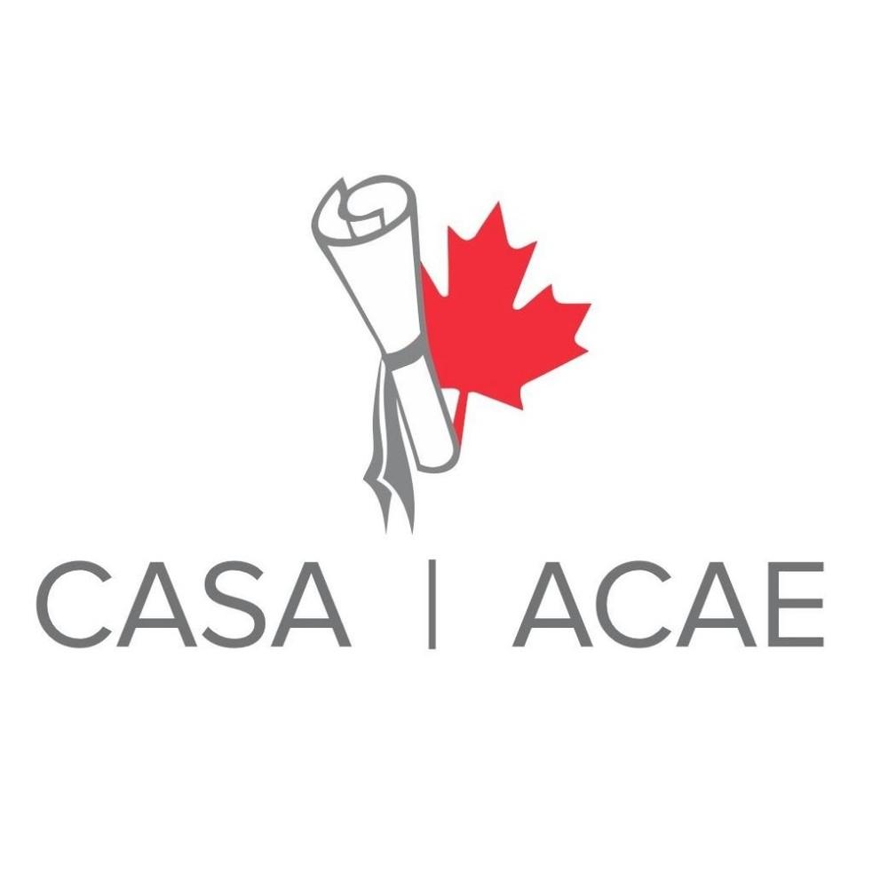 CASA-1024x1024.jpg
