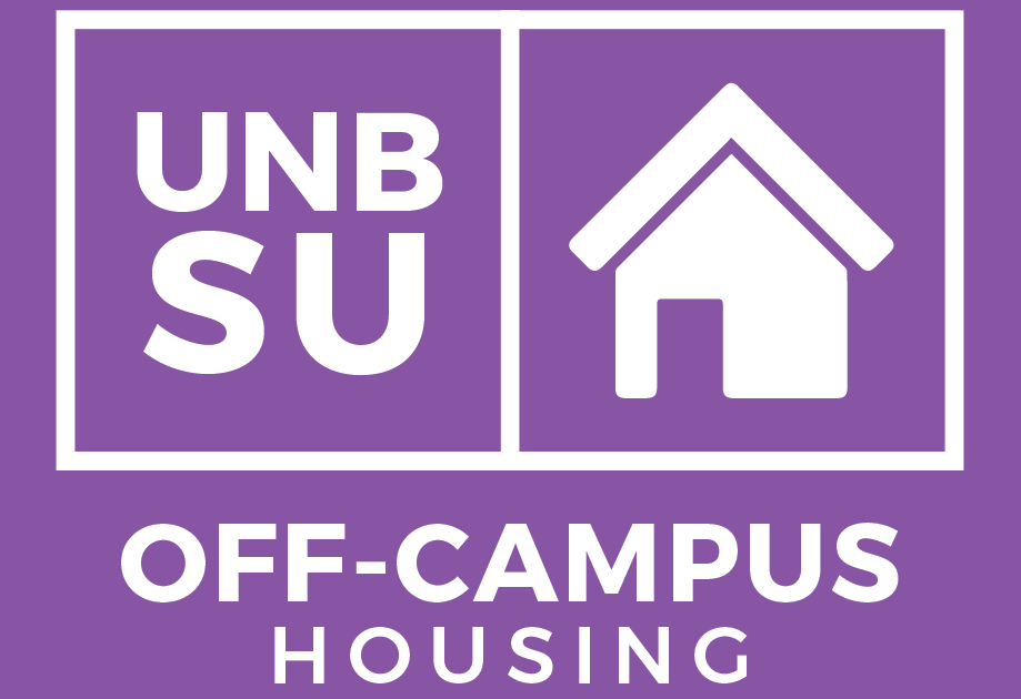 Off-Campus Housing