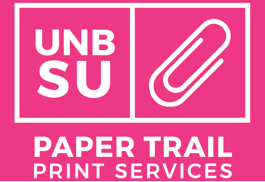 Paper Trail Print Services