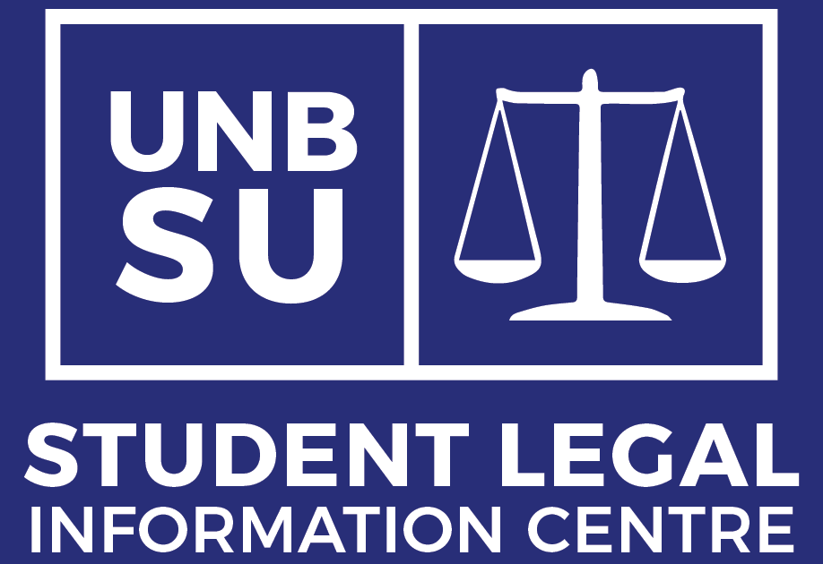 Student Legal Information Center