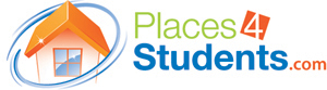 Customer Service: admin@places4students.com 1-866-766-0767 Monday-Thursday 10am-8pm Friday 10am-6pm