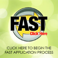 fast-application_icon_tuitionassistance.jpg