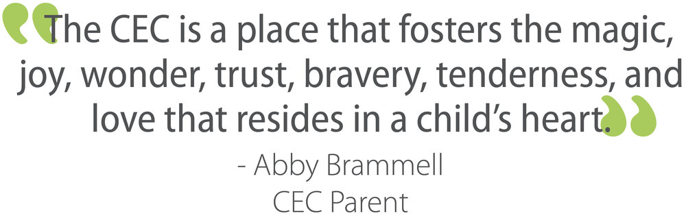 Parent Quote.jpg