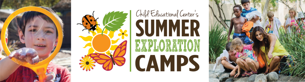 CEC Summer Camp Header.png