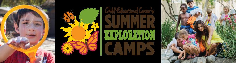 CEC Summer Camp Header.png