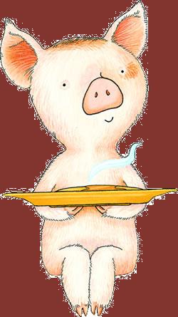 Pig Pancake pig only.png