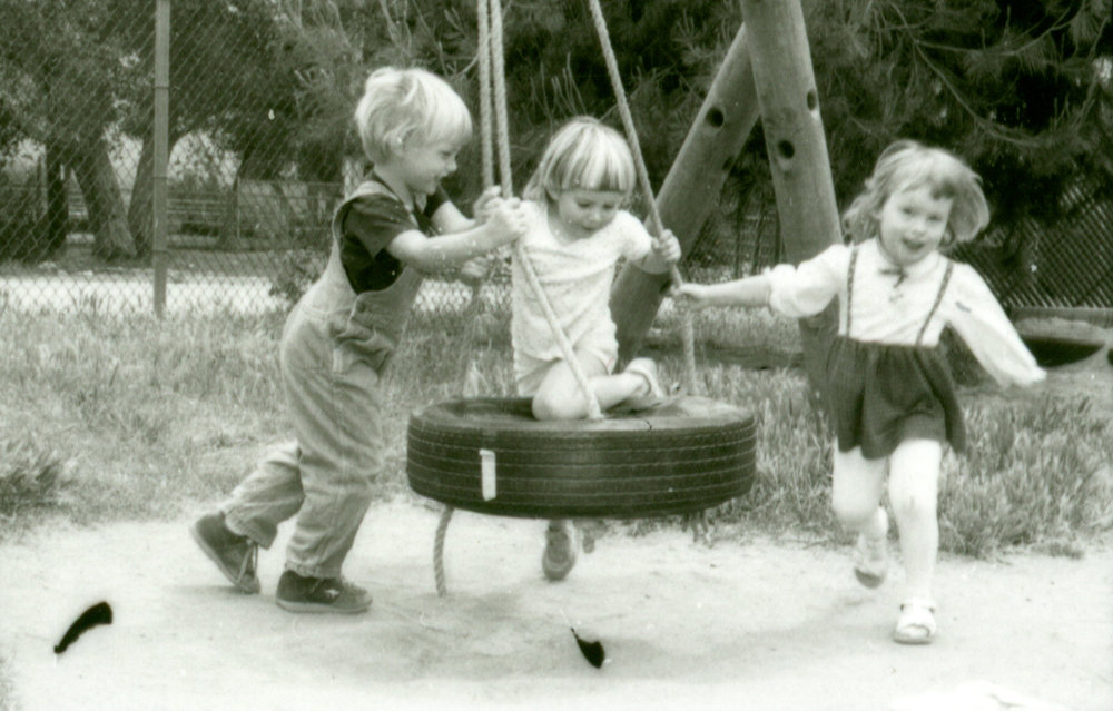 Children on Tire Swing.jpg