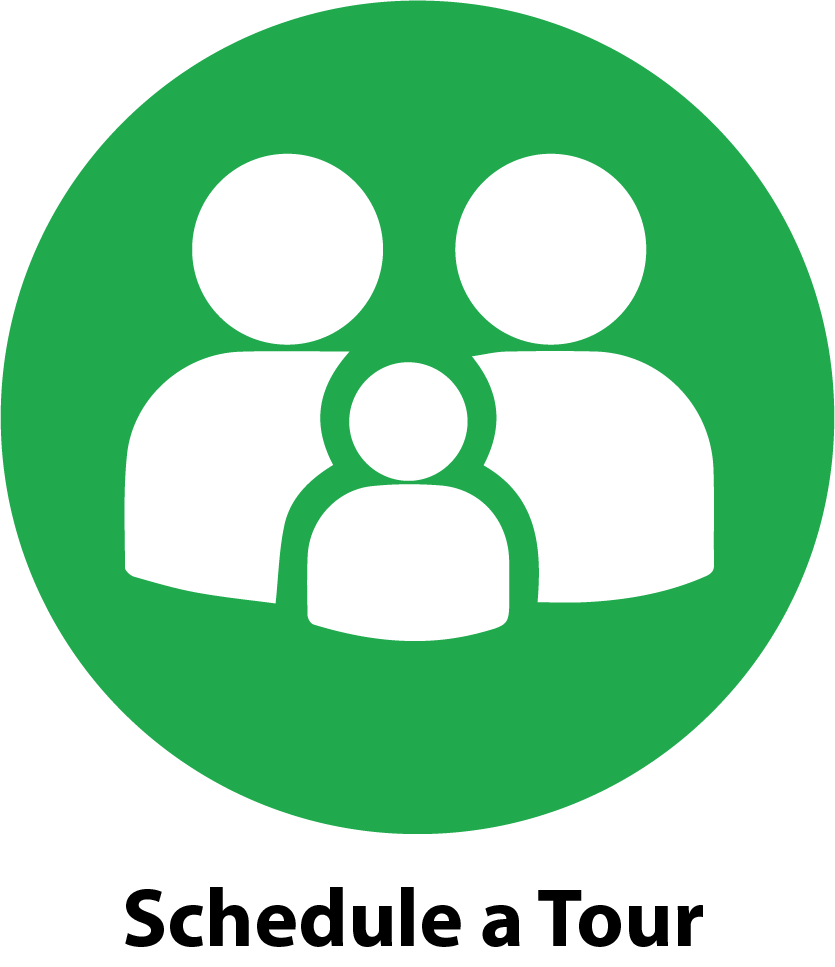 Circle ITPS Tour Icon - Green.png