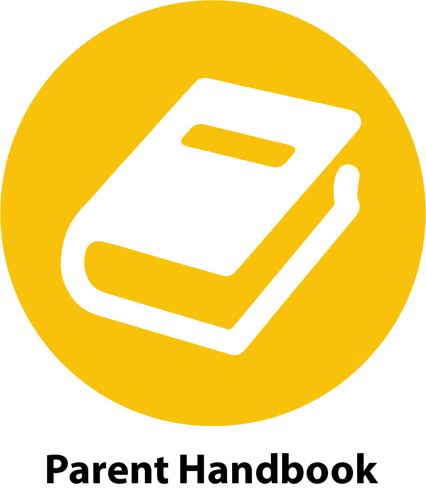 Circle ITPS Handbook Icon - Yellow.png