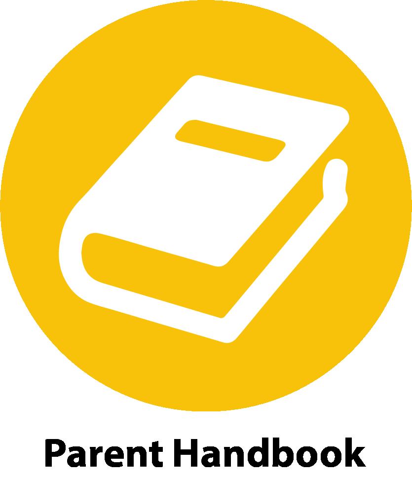 Circle ITPS Handbook Icon - Yellow.png