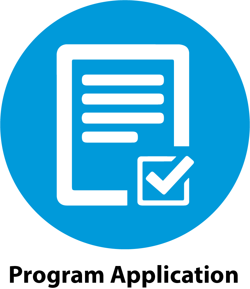Circle ITPS App Icon - Blue.png