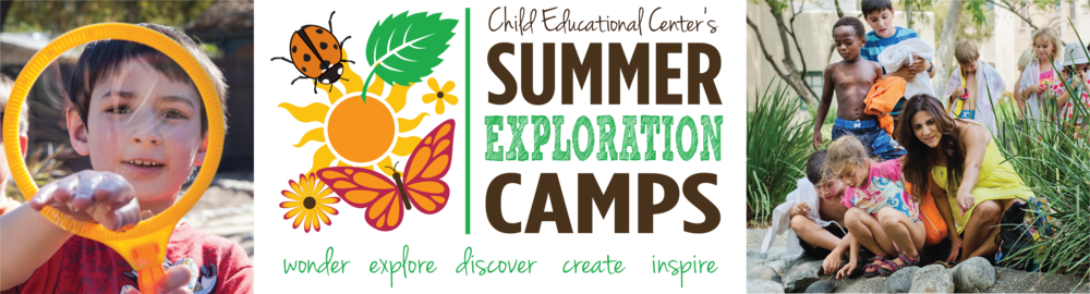 CEC Summer Camp Header 3.png