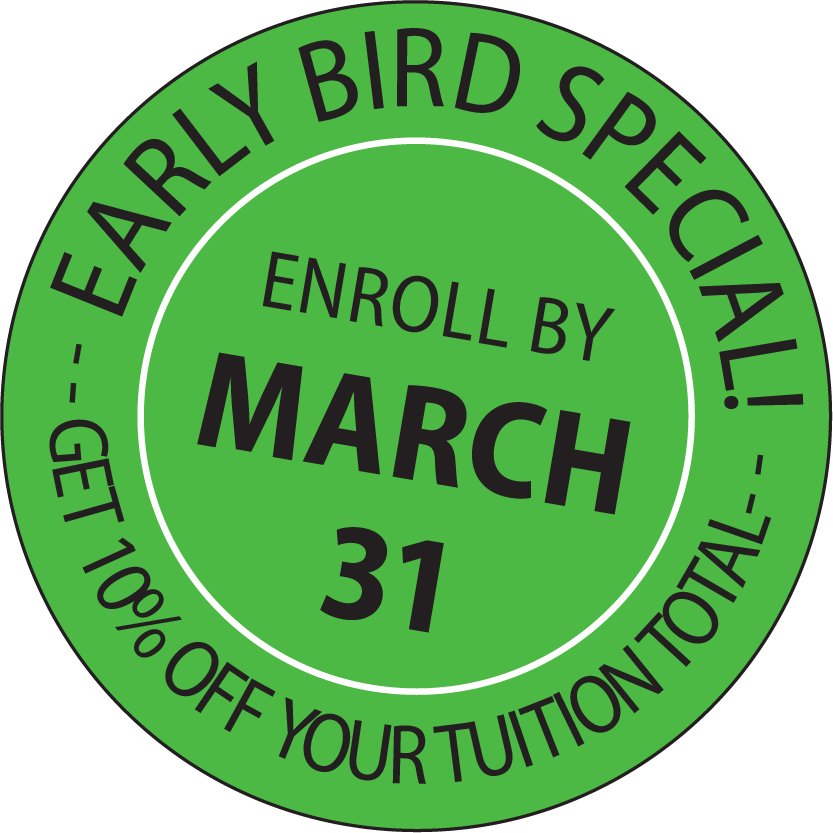 Circle Early Bird Icon - green.png