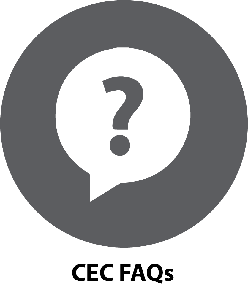 Circle ITPS FAQ Icon - Grey.png