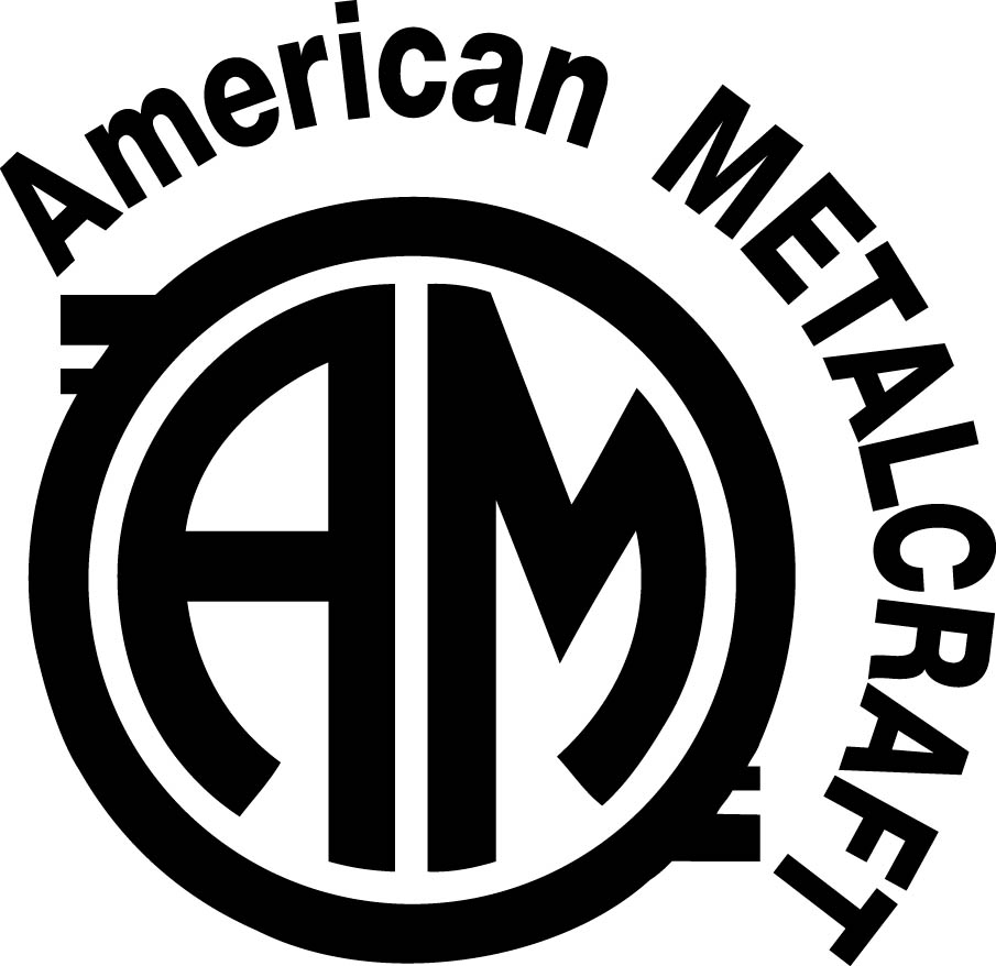 2 - American Metal Craft.jpg
