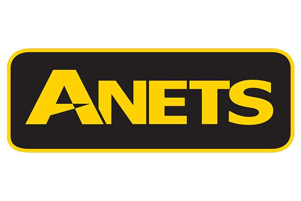 3 - Anets.png