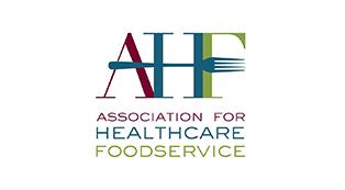 logo-ahf.png