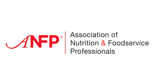 logo-anfp.png