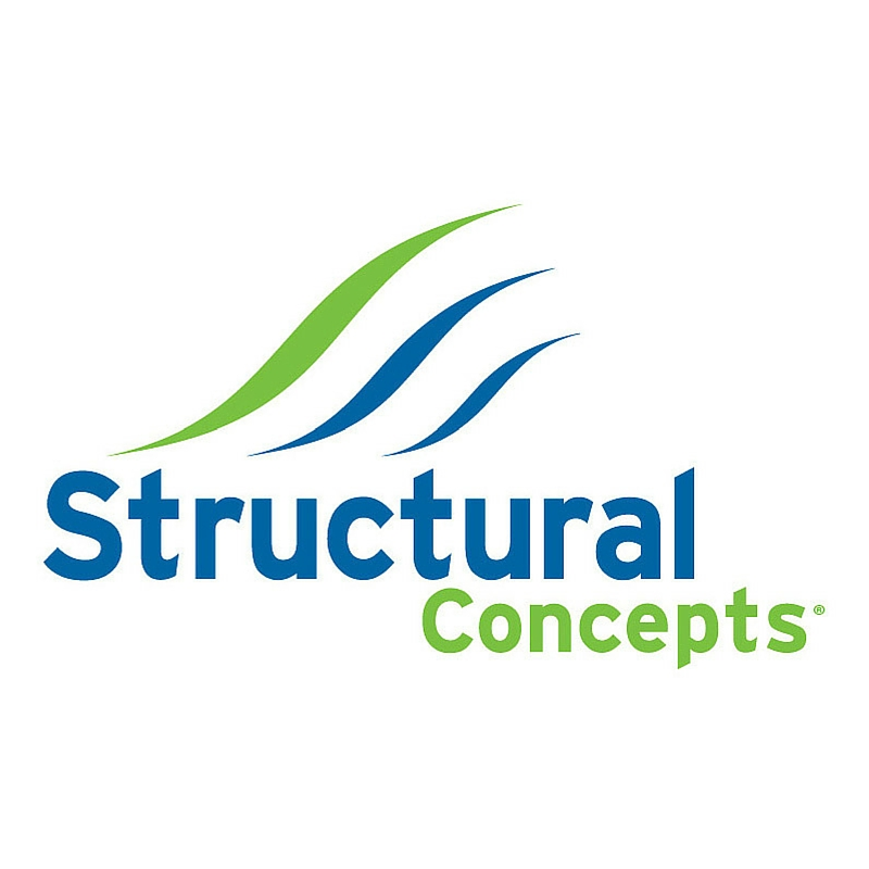 Structural Concepts.jpg