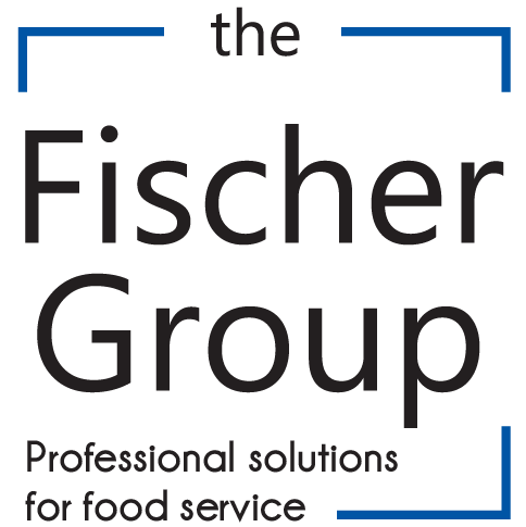 The Fischer Group