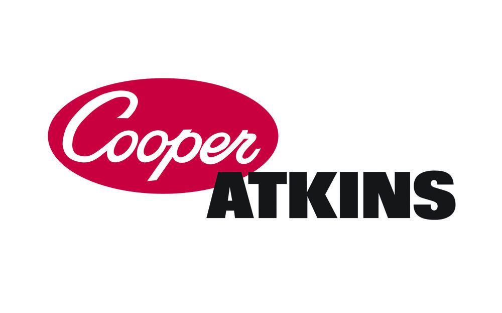 Cooper-Atkins_logo.jpg