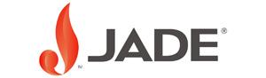 Jade_logo_lg.jpg